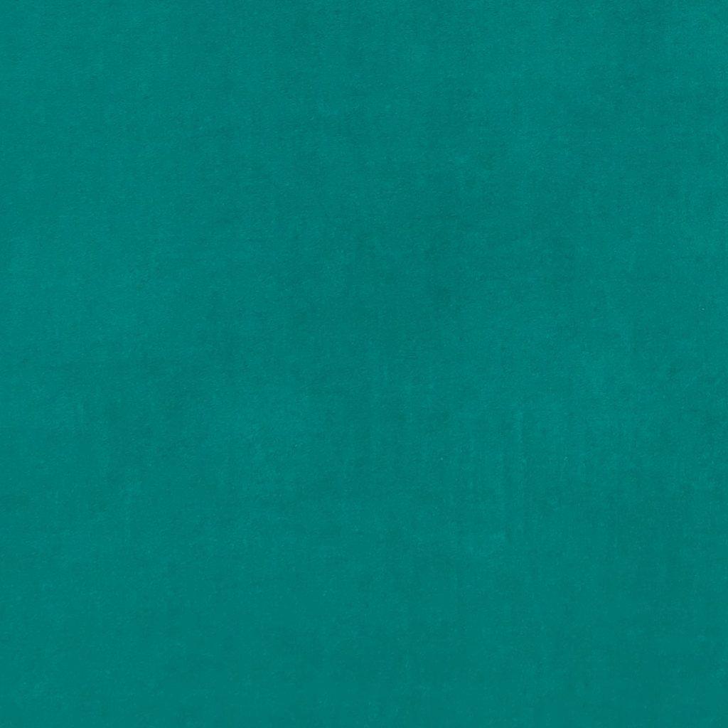 Luxurious Velvet Jade