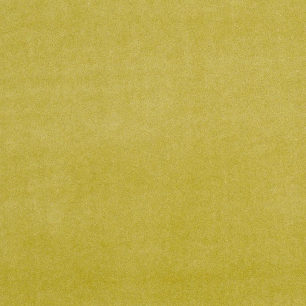 Luxurious Velvet Olive